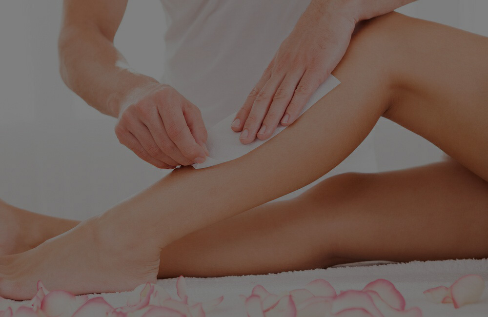 Waxing Treatments